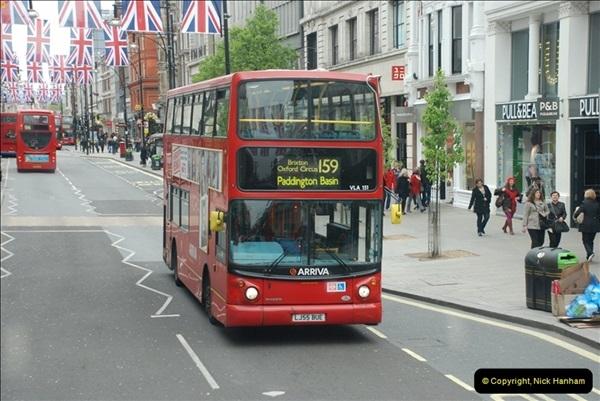 2012-05-05 London Weekend.  (27)027