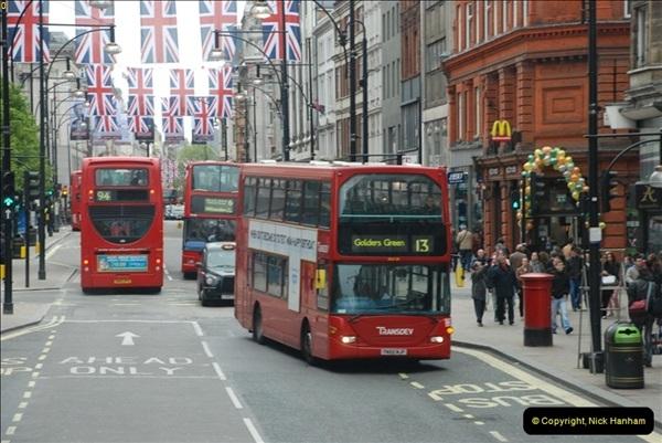 2012-05-05 London Weekend.  (28)028