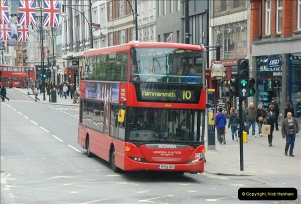 2012-05-05 London Weekend.  (29)029