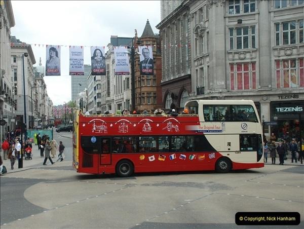 2012-05-05 London Weekend.  (30)030