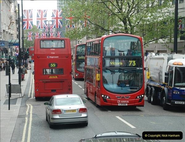 2012-05-05 London Weekend.  (32)032