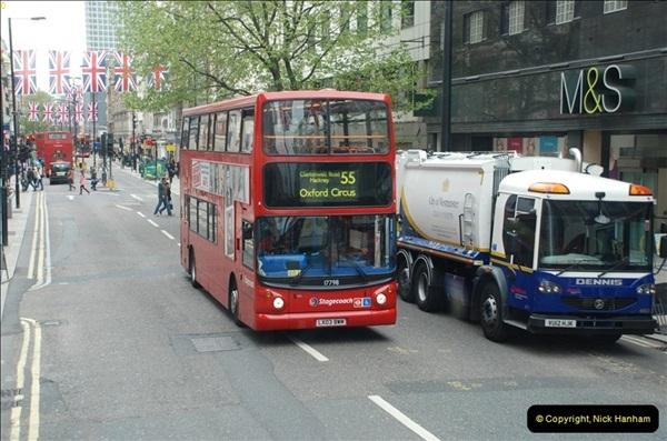 2012-05-05 London Weekend.  (34)034