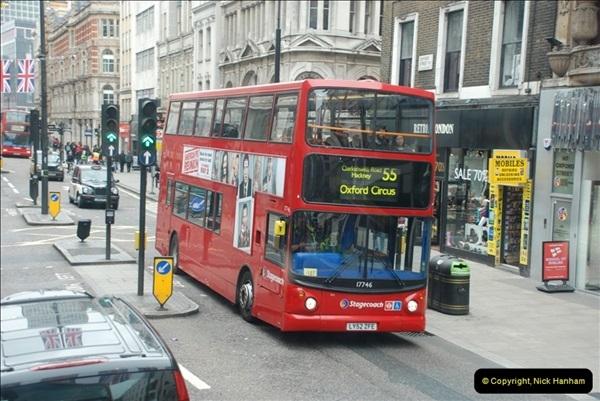 2012-05-05 London Weekend.  (35)035