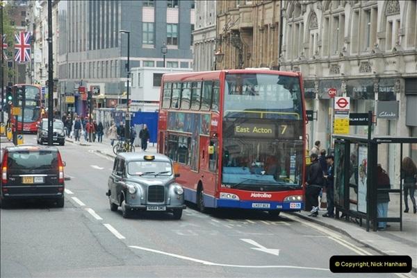2012-05-05 London Weekend.  (36)036