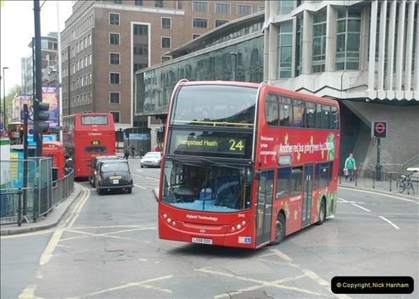 2012-05-05 London Weekend.  (37)037