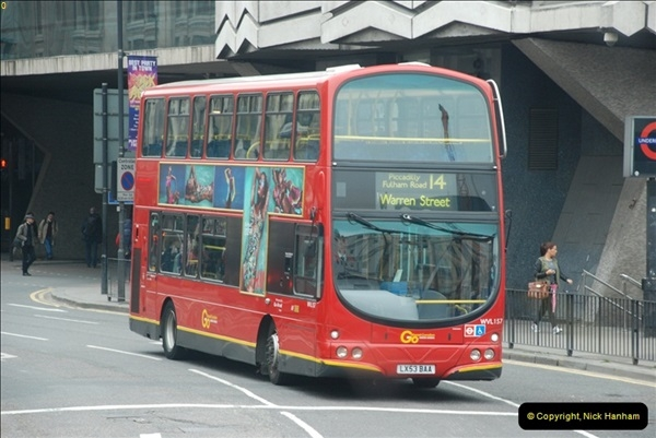 2012-05-05 London Weekend.  (38)038