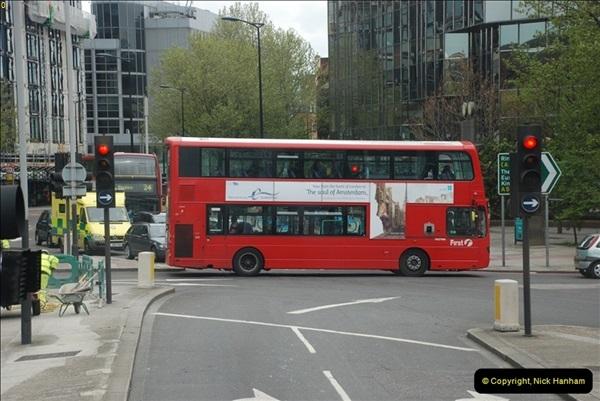 2012-05-05 London Weekend.  (39)039