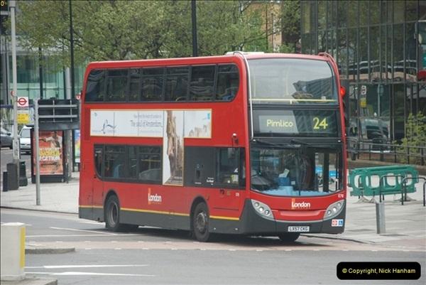 2012-05-05 London Weekend.  (40)040