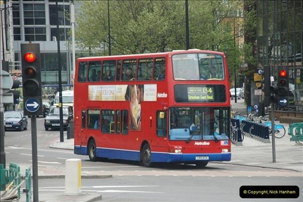2012-05-05 London Weekend.  (41)041