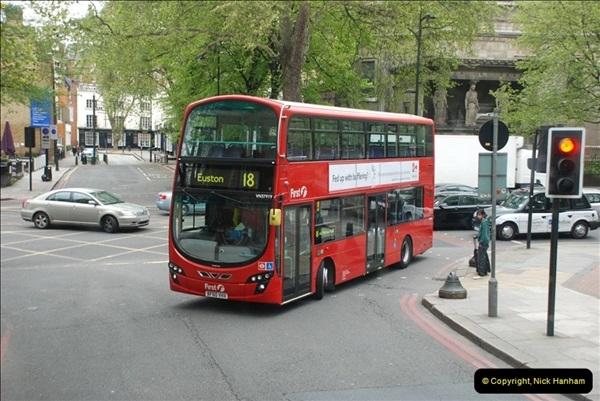 2012-05-05 London Weekend.  (43)043