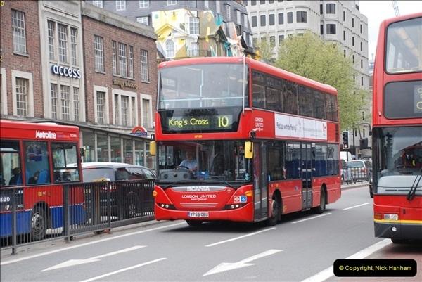 2012-05-05 London Weekend.  (44)044