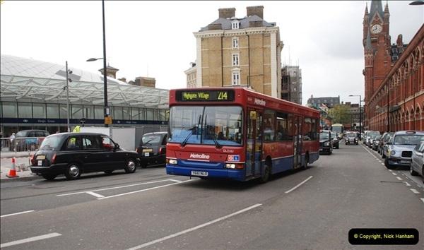 2012-05-05 London Weekend.  (45)045