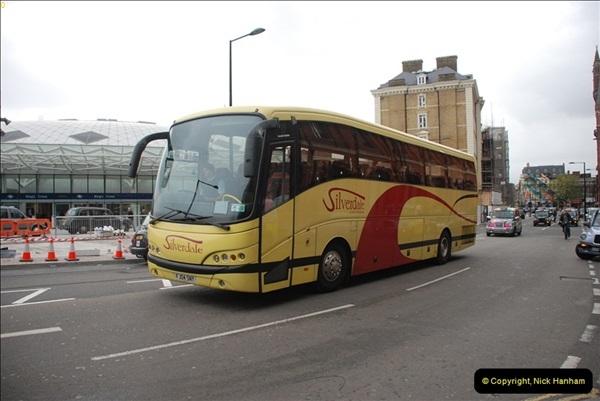 2012-05-05 London Weekend.  (46)046