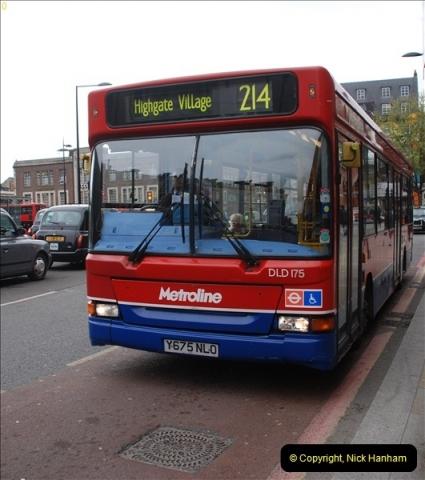 2012-05-05 London Weekend.  (47)047