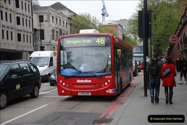 2012-05-05 London Weekend.  (48)048