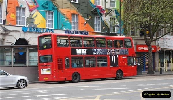 2012-05-05 London Weekend.  (49)049