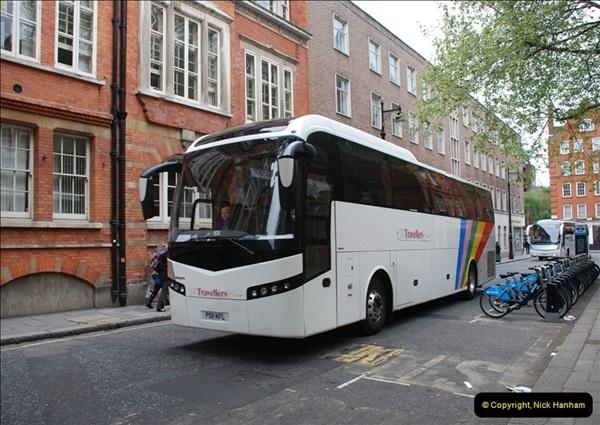 2012-05-05 London Weekend.  (5)005