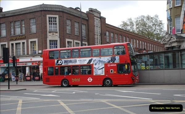 2012-05-05 London Weekend.  (51)051