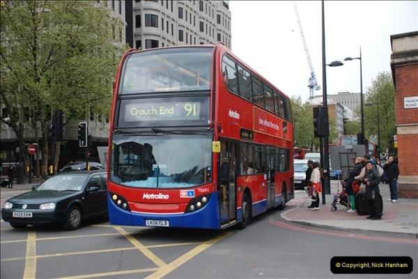 2012-05-05 London Weekend.  (53)053