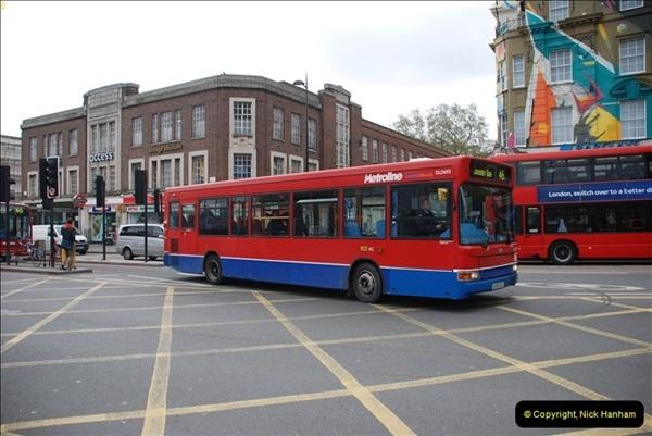 2012-05-05 London Weekend.  (54)054