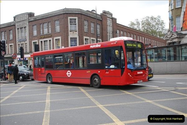 2012-05-05 London Weekend.  (55)055