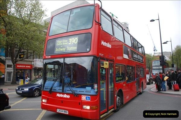 2012-05-05 London Weekend.  (56)056