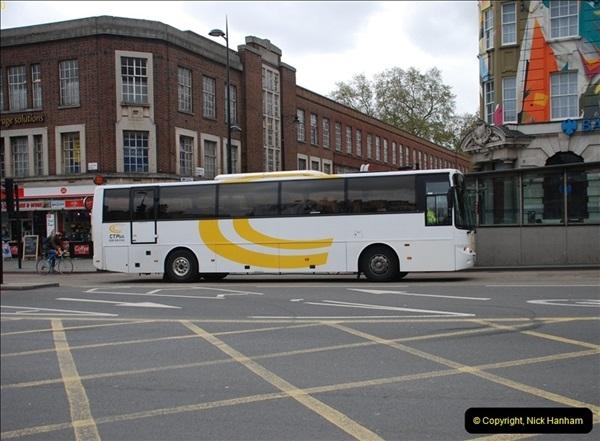 2012-05-05 London Weekend.  (59)059
