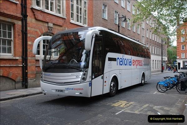 2012-05-05 London Weekend.  (6)006