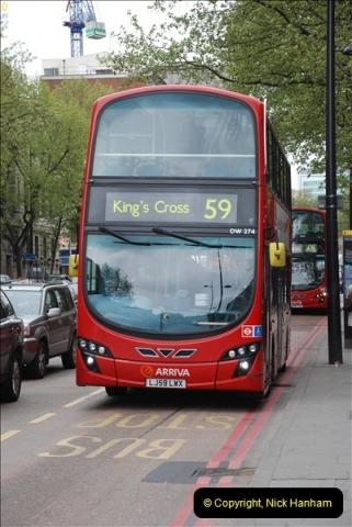2012-05-05 London Weekend.  (63)063