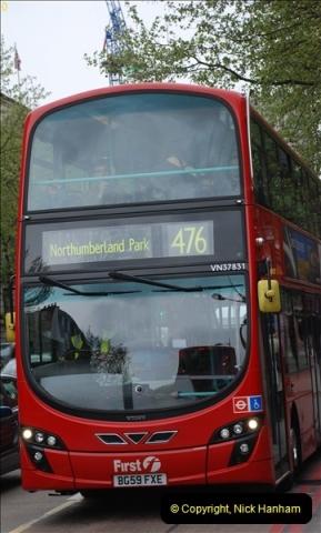 2012-05-05 London Weekend.  (64)064