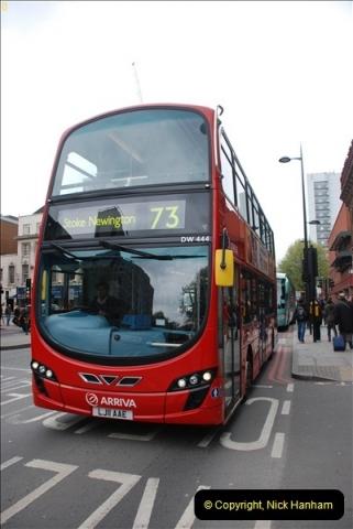 2012-05-05 London Weekend.  (66)066