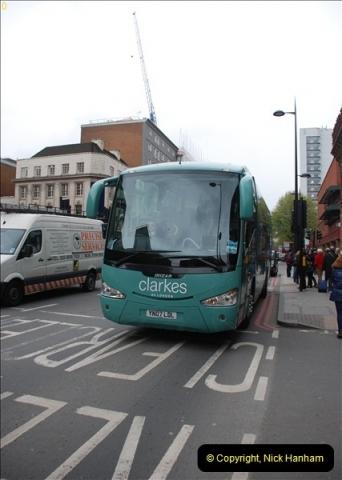 2012-05-05 London Weekend.  (67)067