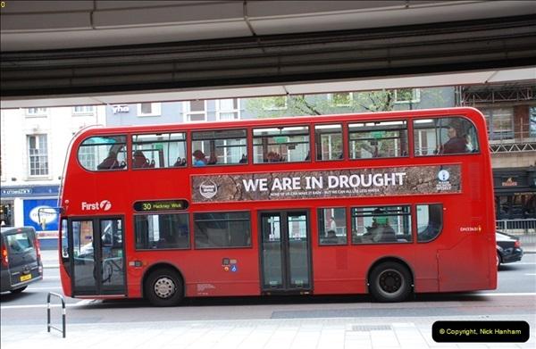2012-05-05 London Weekend.  (68)068