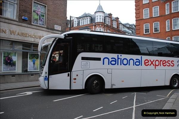 2012-05-05 London Weekend.  (7)007