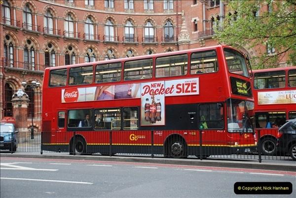 2012-05-05 London Weekend.  (71)071