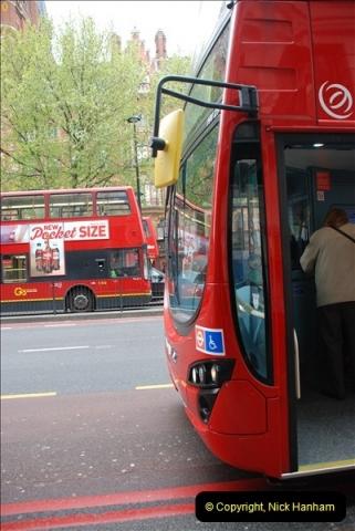 2012-05-05 London Weekend.  (72)072