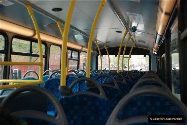 2012-05-05 London Weekend.  (73)073