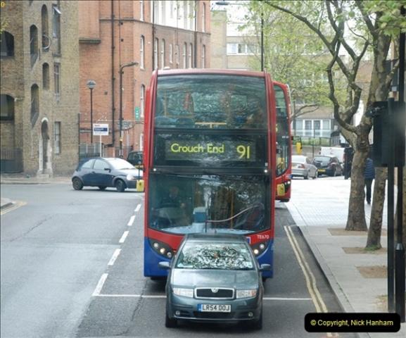 2012-05-05 London Weekend.  (74)074