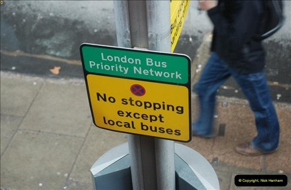 2012-05-05 London Weekend.  (76)076