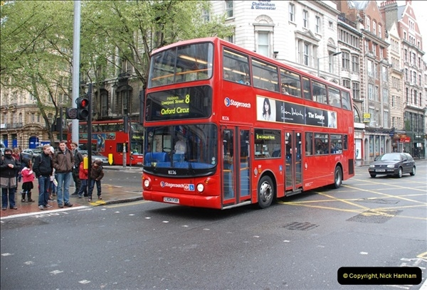 2012-05-05 London Weekend.  (78)078