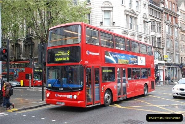 2012-05-05 London Weekend.  (79)079