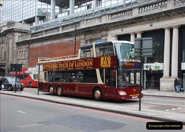 2012-05-05 London Weekend.  (8)008