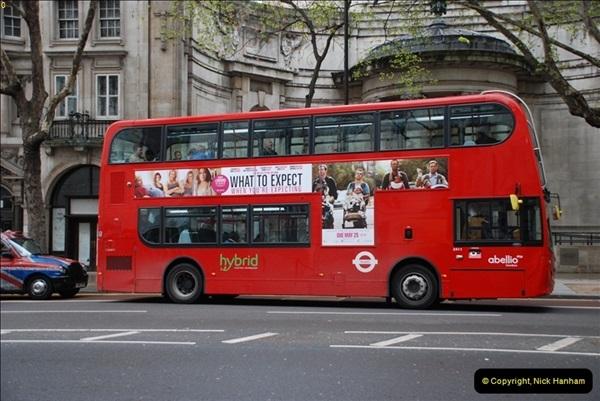 2012-05-05 London Weekend.  (80)080