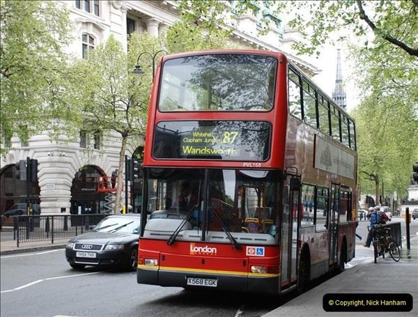 2012-05-05 London Weekend.  (81)081