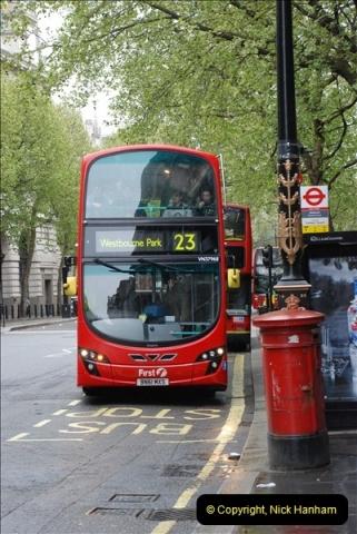 2012-05-05 London Weekend.  (82)082