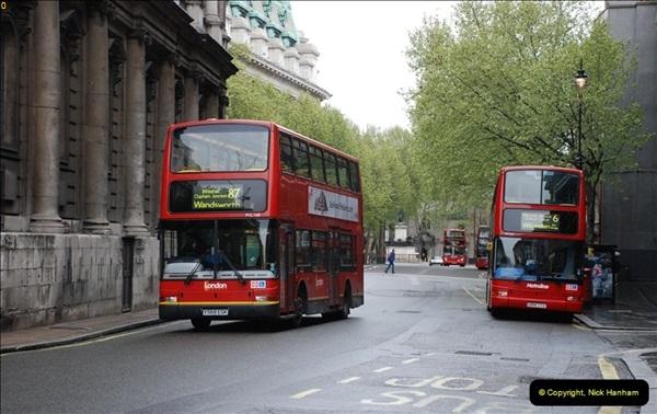 2012-05-05 London Weekend.  (83)083