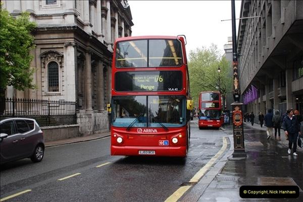 2012-05-05 London Weekend.  (84)084