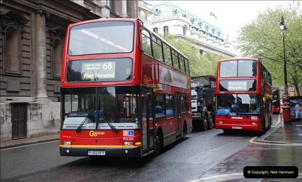 2012-05-05 London Weekend.  (85)085