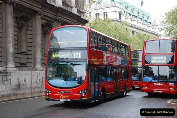 2012-05-05 London Weekend.  (86)086