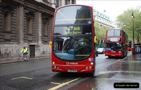2012-05-05 London Weekend.  (87)087